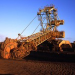 Iron ore jumps past $US80