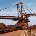 BHP cuts jobs at Port Hedland
