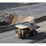 NSW Minerals Council slams Australia Institute over job figures