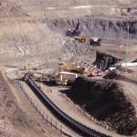 Mining lobby groups slam Australia Institute report as 'sham'