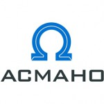 Macmahon secures massive new funding facility