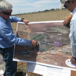 Alkane's Dubbo Zirconia Project heads to PAC