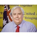 Mining tax repeal stuck in Senate doldrums
