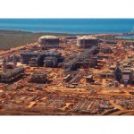 Downer wins massive Gorgon contract on Barrow Island