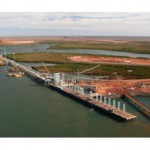 Privatisation of ports to finance WA government bailout