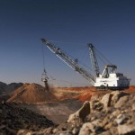 Rio Tinto coal called out by Australia Institute