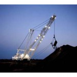 SNC-Lavalin wins Rolleston coal contract