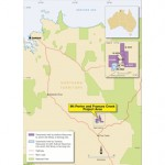 Ark Mines gets greenlight for Northern Territory gold mine