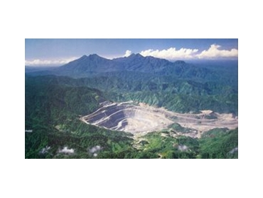 bougainville v rio tinto § in constructing its huge copper mine in bougainville, rio tinto used chemical defoliants and bulldozers to destroy the rainforest that had been a key source of subsistence to local.