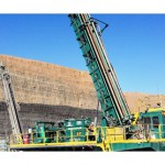JSW win Mineral Resource drill and blast contract