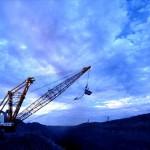 Glencore cuts jobs at Newlands coal mine