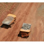 BC Iron to acquire Iron Ore Holdings