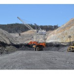 Wenco wins Whitehaven Coal fleet management contract