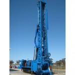 Coretrack wins drill rig legal battle
