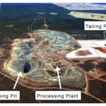 Watpac wins Hanking Gold mining contract
