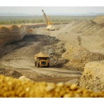 Action Drill & Blast wins coal contracts with Glencore, Macmahon