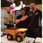 Queensland Mining Expo wraps for another two years