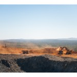 MACA awarded Karara Mining contract, appoints new CEO