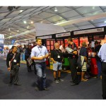 QME 2016: Products and innovation in focus