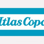 ​Atlas Copco sees an increase in activity in second quarter