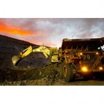 Modifications required at Duralie coal mine