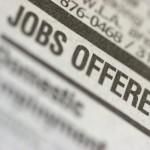 Mining jobs in demand