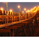 Fortescue Metals Group achieves record iron ore rate