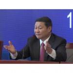 Mongolia versus Rio Tinto continues over Oyu Tolgoi copper