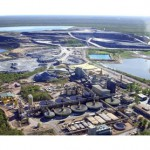 Environmental report says Kakadu safe from Ranger uranium spill