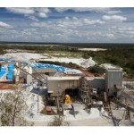 GAM plans to redevelop Greenbushes into world's largest tantalum source