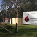 Longwall production restarts at Austar mine after wall collapse deaths