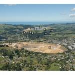 Gold miner killed at Waihi
