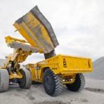 Atlas Copco unveil side bucket version of Scooptram loaders