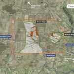 BHP Billiton expects Caroona gateway certificate in a matter of weeks
