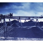 PAC hearing into Glencore's Bulga coal expansion continues