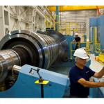 GE to acquire Alstom's energy business