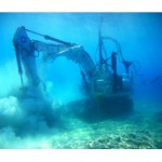 NZ EPA refuses consent for undersea iron sands mining