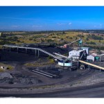 New poll shows support for Rio Tinto coal mine expansion