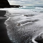 EPA to reach decision on New Zealand iron sands sea-bed mining