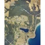 King Island tungsten mine gets greenlight