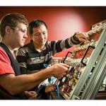 TAFE SA and SAGE Automation unveil training to bridge mining skills gap