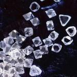 Hardest ever fake diamonds developed