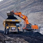 Thiess secures Mount Pleasant mining services contract
