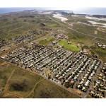Rio Tinto and Aurecon achieve Wickham accommodation milestone