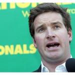 Iron expansion no benefit to Pilbara region according to MP Grylls
