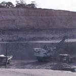 Bomb threat forces BHP to evacuate Mt Arthur coal mine