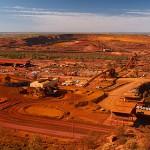 170 jobs slashed from BHP Billiton's Mt Whaleback iron ore mine