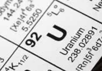 uranium350_48f5ae698605c_1.jpg
