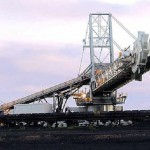 Glencore takes over operations from Rio Tinto at Clermont mine