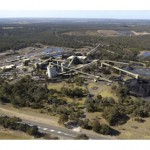 Glencore to close Tahmoor coal mine